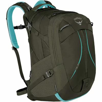 48619a359329 オスプレー Osprey バックパック·リュック Talia Backpack Misty Grey オスプレー Osprey/バックパック·リュック