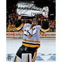 Fanatics Authentic Matt Murray Pitt...