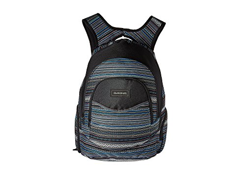7bfd41b48a29 ダカイン レディース リュック バックパック オンライン Prom Backpack 25L:active-store Dakine/ダカイン/レディース  リュック バックパック