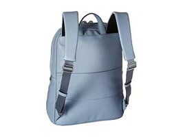 2a75eac7c2cc トゥミレディースリュックバックパックVoyageurHalleBackpack トゥミレディースリュックバックパックVoyageurHalleBackpack  ...