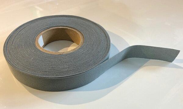 補修テープメルコテープウェットスーツ補修材シールテープ防水シームテープ補修修理リペアテープグレー(長さ2m×幅20mm)