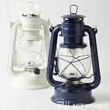 《全2色》BRUNO BIG LEDランタン ブルーノ 【IDEA イデアレーベル デザイン雑貨 LEDライト インテリア LED照明 北欧 アウトドア キャンプ 間接照明 ビッグサイズ】