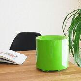 【RCP】《全5色》±0 HumidifierS (Aroma) アロマディフューザー 加湿器 プラスマイナスゼロ 【デザイン家電 プラマイゼロ 技術革新 家電芸人 消費電力 スチーマー 潤い うるおい 乾燥】
