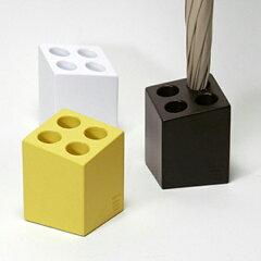 【ポイント10倍、送料無料】カサキーパー エントランス カサポップ【RCP】ideaco mini cube イ...