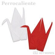 Perrocaliente プッチペット ペロカリエンテ デザイン クリーナー スマホクリーナー