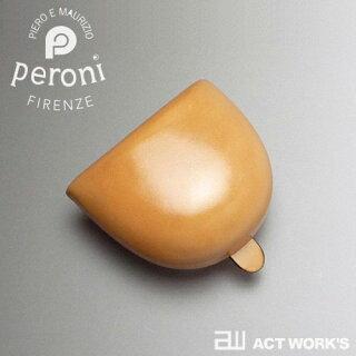 《全11色》peroniペローニコインケースTacchetto