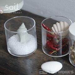 【ポイント10倍・送料無料】貝殻をモチーフにした乾燥剤《全9種》Soil 乾燥剤 drying object ...