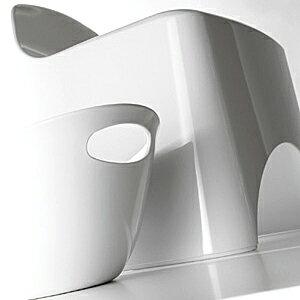 RETTO風呂椅子&RETTO湯手桶セット