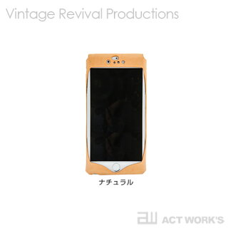 i6WEARPlus(5.5インチiPhone6plus専用レザーケース)