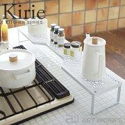 キッチン デザイン スペース