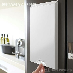 ストッカー ヤマザキ キッチン デザイン スペース