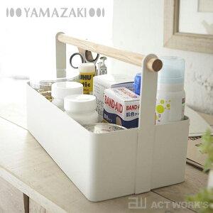ボックス ヤマザキ リビング デザイン