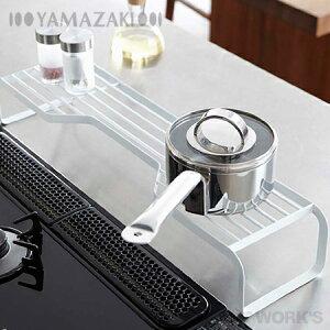 ヤマザキ キッチン デザイン スペース