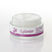 (Eglantier) エグランティエ リフトモードクリーム30g (店販用)