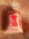 播州【小松屋 甘酒350g】昔ながらの手づくり♪ノンアルコールなので子どもからお年寄りまで!