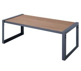 ローテーブル03