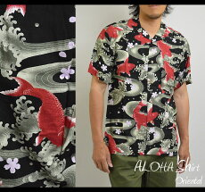 ��RB-N17�ۥ���ϥ����/����/�������֥�å�(MEN'SALOHASHIRT�����������ϥ���ķ�¥�������������Ⱦ���������ץ����礭���������礭�᥵����XL(LL)3L������ӥ�10P13Jun14��RCP�ۥ�ӥ塼de����̵���ڤ������б�_�彣�ۡڳڥ���_������