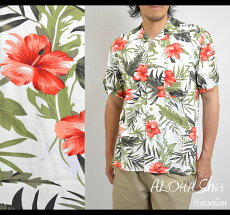 ����ϥ����/�ϥ磻������/�ϥ��ӥ�����/��󥹥ƥ�/��(MEN'SALOHASHIRT��󥺥���ϥ���ĥϥ磻������Ⱦ���������ץ����̾���礭��������M-XL(LL)/3L/4L/5L��0603superP10�ۡ�RCPsuper1206�ۡڤ������б�_�彣�ۡ�YDKG-ms��