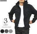 パーカー メンズ ジャケット 大きいサイズ3L(XXL) 小...
