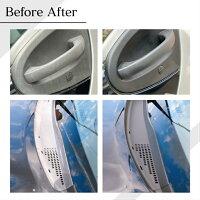 【ちっサイズシリーズ】MPSSLASH25mlカー用品樹脂白ボケ白化未塗装樹脂樹脂パーツ未塗装パーツ黒樹脂復活コーティング
