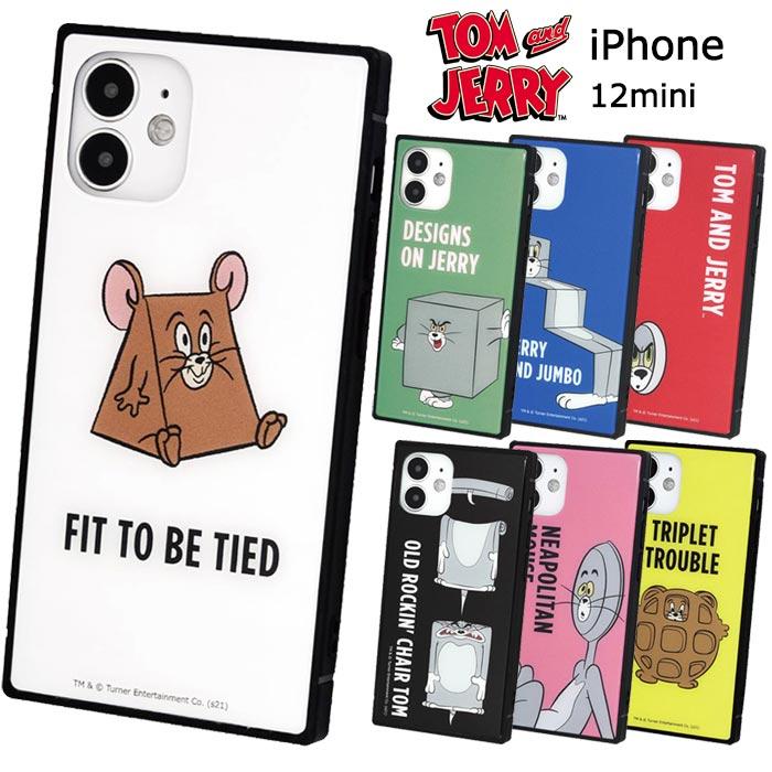 スマートフォン・携帯電話アクセサリー, ケース・カバー  iPhone12mini iPhone 12 mini 5.4 s-gd-7g496