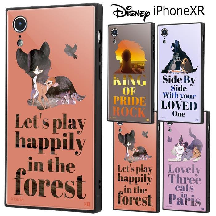 スマートフォン・携帯電話アクセサリー, ケース・カバー  iPhoneXR iphone xr s-in7b749