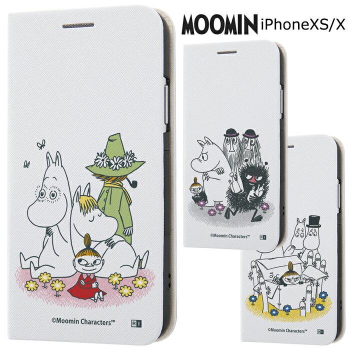 スマートフォン・携帯電話アクセサリー, ケース・カバー  iPhoneXS iPhoneX iphone xs x s-in7c374