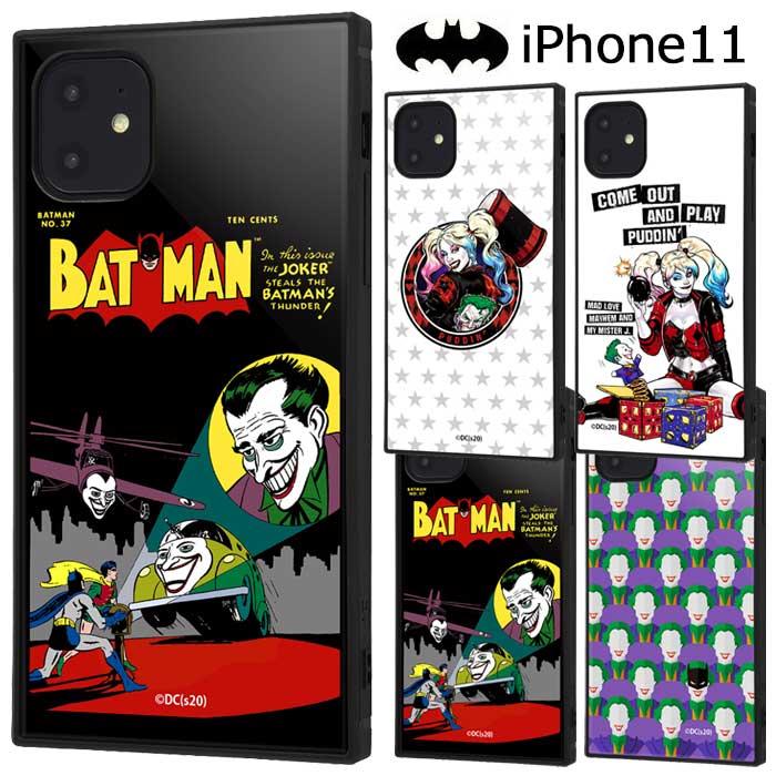 スマートフォン・携帯電話アクセサリー, ケース・カバー  iPhone11 iphone 11 s-in-7c791