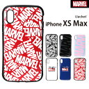 送料無料 iPhone XS MAX マーベルヒーロー ハイブリッド タフ ケース キャラクター ソフト ソフトケース ハード ハードケース シリコン グッズ マーベル ロゴ スパイダーマン XSmax アイフォン iphonexsmax 6.5inch テンエスマックス スマホケース スマホカバー s-pg_7a629
