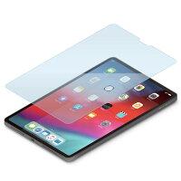 iPadPro12.9inch第3世代2018モデル液晶全面保護ガラスブルーライトカット目に優しいクリア光沢液晶保護ガラスフィルム全画保護フィルム強化ガラスガラスフィルムシール防指紋iPadPro12.9アイパッドプロアイパッドプロiPadPro12.92018s-pg_7a928