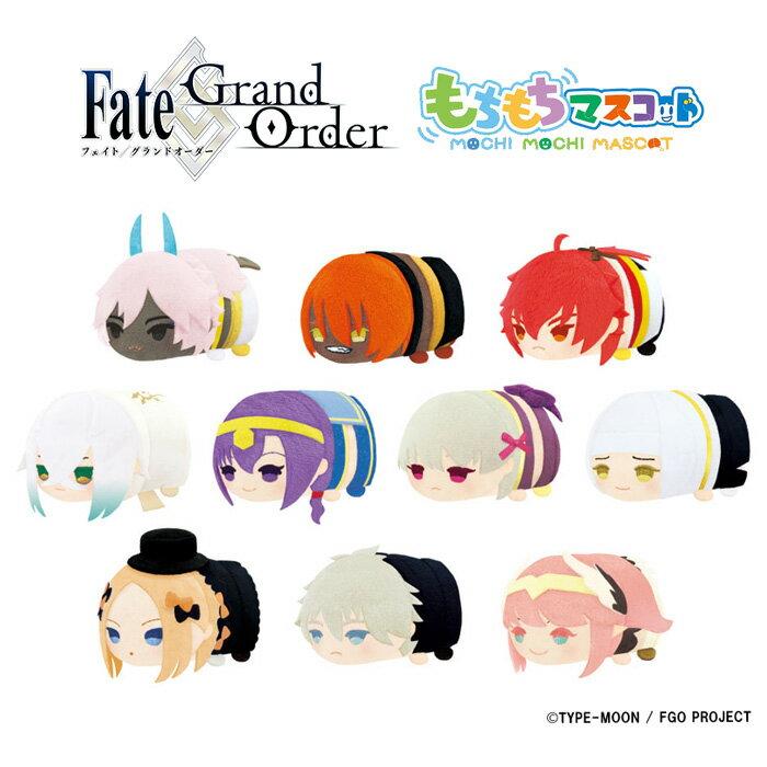 ぬいぐるみ・人形, ぬいぐるみ  FateGrand Order vol.8 8 10 BOX FGO s-ok-6k522