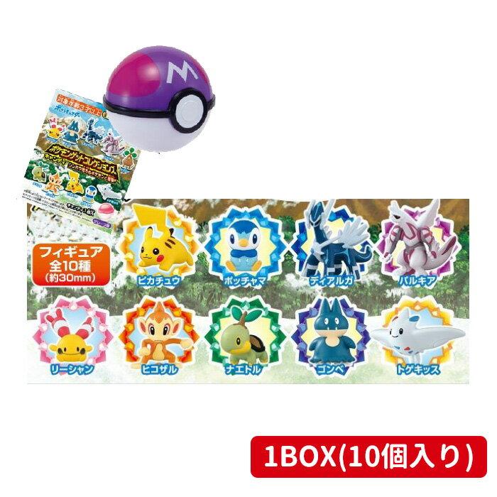コレクション, 食玩・おまけ  10 BOX s-ok-6k643
