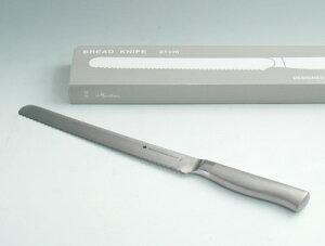 ブレッドナイフ