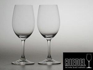【リーデル オヴァチュア グラス ワイングラス】**【在庫限定30%OFF】RIEDEL/リーデル ouvertu...