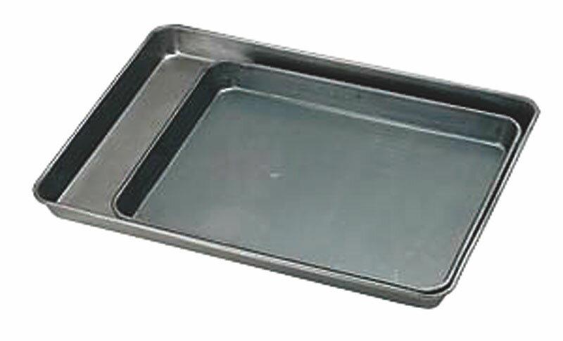 キッチン用品・食器・調理器具, その他