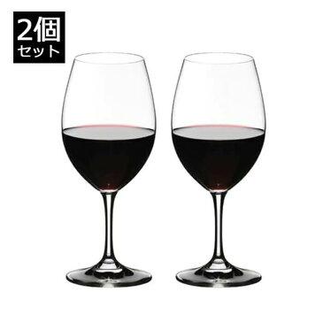 リーデル ヴィノム ニューワールド・ ピノ・ノワール ( 6416/16 ) ペアグラス2ヶ入 ワイングラス RIEDEL 並行輸入品 [ 送料無料 ]