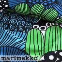 【北欧特集/ファブリック】《1.5mまでメール便送料無料》MARIMEKKO/マリメッコ SIIRTOLAPUUTARH...