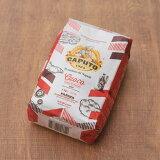 ANTIMO CAPUTO カプート サッコロッソ (クオーコ) 【ピザ用小麦粉/カプート】 《food》(00番)<950g>【 アドキッチン 】