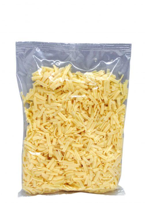 チーズ, その他 BUON GUSTO S.R.L.() 1kg