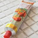 MUTTI/ムッティ トマトペースト 《food》<130g>【 ※ご注文後のキャンセル・返品・交換不可。 】
