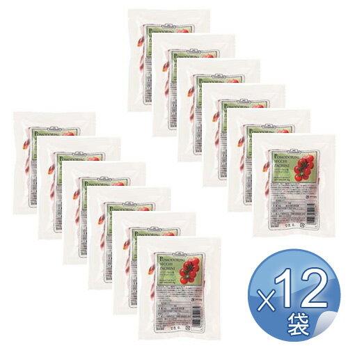 野菜・きのこ, トマト MONTEBELLO 50g 12