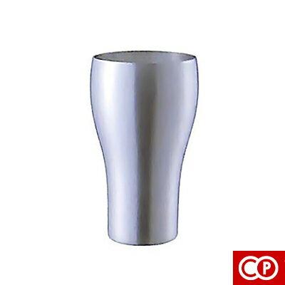 グラス・タンブラー, ビアグラス・ジョッキ CP 300ml