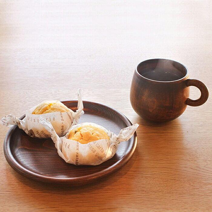 食器, 皿・プレート  Oak Village