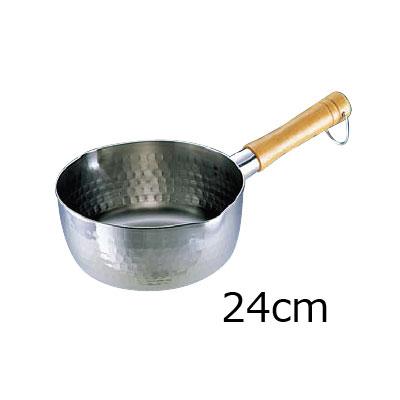 鍋, 雪平鍋 SA 21-0 24cm