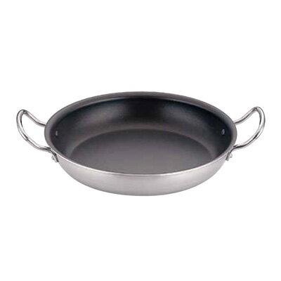 鍋, 両手鍋 TKG IH 2 37cm