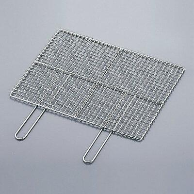 その他の調理器具, 焼網 SA 60 600400165mm