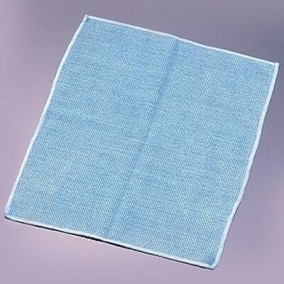 掃除用具, 雑巾・テーブルダスター  62027 300240mm