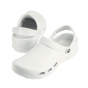 クロックス スペシャリスト ベント 10074 30cm ホワイト specialist vent メンズ レディース サンダル 男女兼用 シューズ CROCS crocs くろっくす