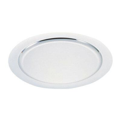 食器, 皿・プレート UK 18-8 12