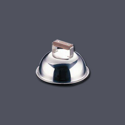 食器・カトラリー・グラス, その他 18-0 15cm